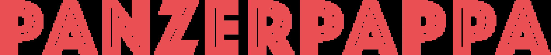 Panzerpappa